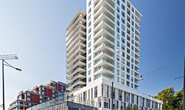 1703-8533 River District Crossing, Vancouver, BC, V5S 0H2