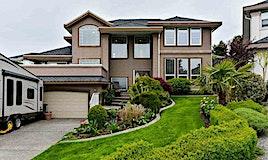 15331 80a Avenue, Surrey, BC, V3S 8N7