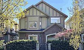 10088 Williams Road, Richmond, BC, V7A 1H4