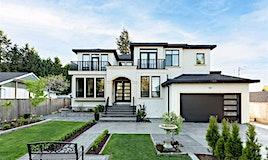 11435 Mcbride Drive, Surrey, BC, V3R 5S2