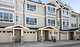 17-2955 156 Street, Surrey, BC, V3Z 2W8