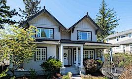 5561 Highbury Street, Vancouver, BC, V6N 1Y7