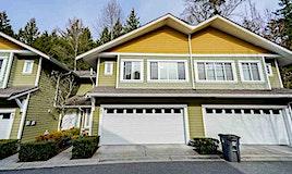 40-6110 138 Street, Surrey, BC, V3X 3V6