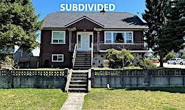 4184 Slocan Street, Vancouver, BC, V5R 1Z3
