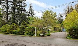 2594 141 Street, Surrey, BC, V4P 2E7
