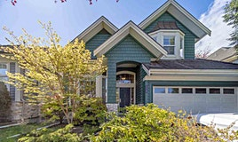 3419 Rosemary Heights Crescent, Surrey, BC, V3Z 0M4