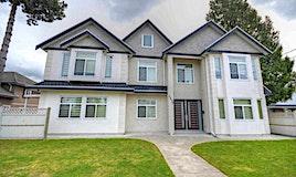 6878 128 Street, Surrey, BC, V3W 4C9
