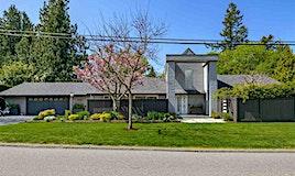 2781 126 Street, Surrey, BC, V4A 3R3