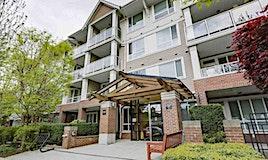 309-3651 Foster Avenue, Vancouver, BC, V5R 0A2
