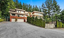 4556 Woodgreen Drive, West Vancouver, BC, V7S 2V2