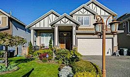 6986 150 Street, Surrey, BC, V3S 3J2