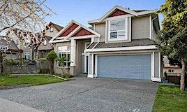 14729 76 Avenue, Surrey, BC, V3S 2H1