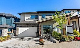 14919 35a Avenue, Surrey, BC, V3S 0T4