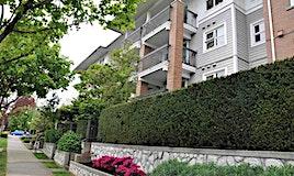 312-995 W 59th Avenue, Vancouver, BC, V6P 6Z2