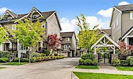 2-3268 156a Street, Surrey, BC, V3Z 9T1