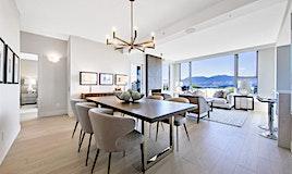 900-1788 W 13th Avenue, Vancouver, BC, V6J 2H1