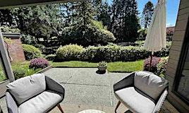 6538 Pinehurst Drive, Vancouver, BC, V5X 4P1