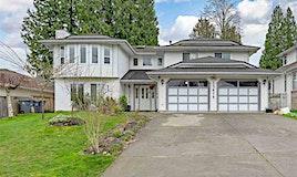 13414 61a Avenue, Surrey, BC, V3X 1L9