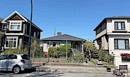453 E 61st Avenue, Vancouver, BC, V5X 2B7