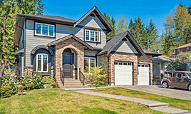 1752 Westover Road, North Vancouver, BC, V7J 1X6