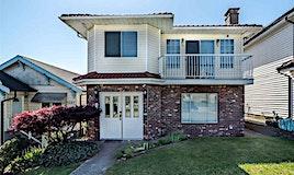 7687 Hilda Street, Burnaby, BC, V3N 3H6