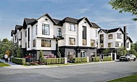 4110 Columbia Street, Vancouver, BC