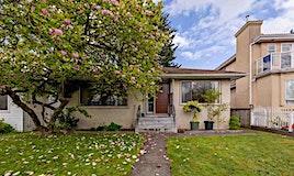 5835 Clarendon Street, Vancouver, BC, V5R 3K4