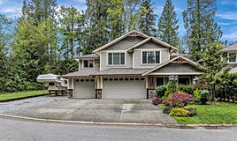 22-13210 Shoesmith Crescent, Maple Ridge, BC, V4R 0C1