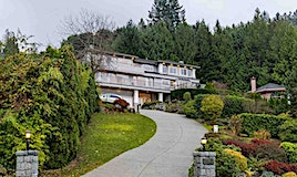 4848 Northwood Drive, West Vancouver, BC, V7S 3C6