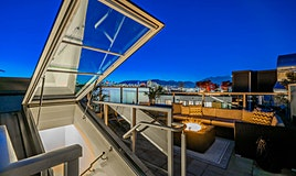 606-417 Great Northern Way, Vancouver, BC, V5T 0G7