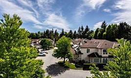 310-10038 150 Street, Surrey, BC, V3R 0M8