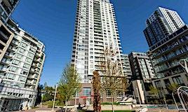2703-5515 Boundary Road, Vancouver, BC, V5R 0E3
