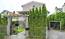 2695 Mcbride Avenue, Surrey, BC, V4A 3E9
