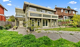 4055 W 31st Avenue, Vancouver, BC, V6S 1Y7