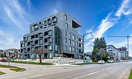 101-7777 Cambie Street, Vancouver, BC, V6P 3H9