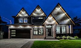 12499 Pinewood Crescent, Surrey, BC, V3V 2L4