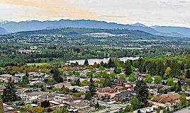 2401-6540 Burlington Avenue, Burnaby, BC, V5H 4G3