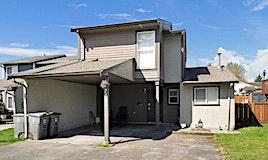 7685 125 Street, Surrey, BC, V3W 7W2
