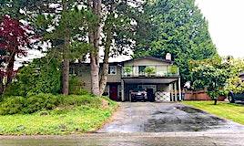 1765 145 Street, Surrey, BC, V4A 5T2