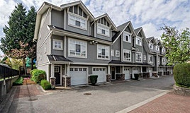 3288 Clermont Mews, Vancouver, BC, V5S 4X3