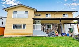8816 140 Street, Surrey, BC, V3V 5Y6