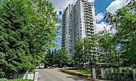 903-10082 148 Street, Surrey, BC, V3R 0S3