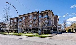 413-10707 139 Street, Surrey, BC, V3T 0B2