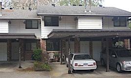 123-7468 138 Street, Surrey, BC, V3W 6G4