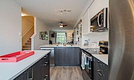 49-18681 68th Avenue, Surrey, BC, V4N 6P3