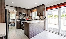 14276 73a Avenue, Surrey, BC, V3W 2R9