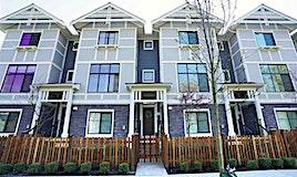 4-19133 73 Avenue, Surrey, BC, V4N 6L8