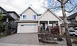1461 Nanton Street, Coquitlam, BC, V3E 0B2