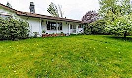 2271 Meadows Street, Abbotsford, BC, V2T 3A9