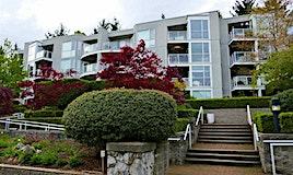 203-8430 Jellicoe Street, Vancouver, BC, V5S 4S7